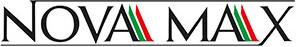 Logo di Nova Max Infissi